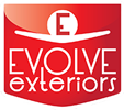 Evolve Exteriors